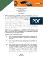 Document (41)