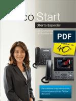 cisco_start_brochure