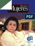 REVISTA MUJERES  II