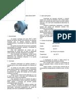 MANUAL_de_SERVIÇO_Série_BCM,EQPY_n°_bcm,eqpy_2005_08-02_Versão_Português