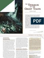 Guild Wars Ghosts Of Ascalon Pdf