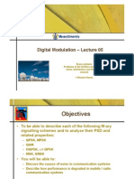 Digital Modulation_05_1s