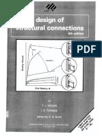 Libro Conexiones Aisc