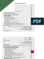 Check_List_Diagnóstico_Marketing_Digital_(1)