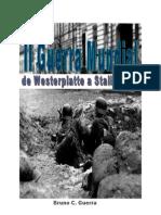 De Westerplatte a Stalingrado