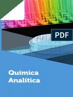 633-quimica-analitica