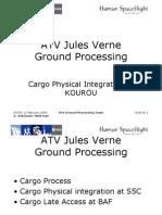 1_ATV Presentation on Cargo Processing