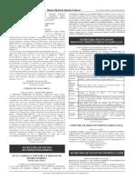 DODF 162 26-08-2021 INTEGRA-páginas-79-89