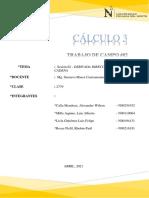 GRUPO05_G5_TrabajodeCampo02