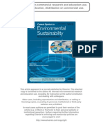 Martinelli,_Naylor,_Vitousek_and_Moutinho._-_Current_Opinion_in_Environemntal_Sustainability_-_2010(3)