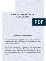 15.pdf-conflictos