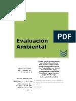EVALUACIÓN_AMBIENTAL_Equipo_5