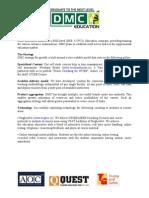 DMC-Education
