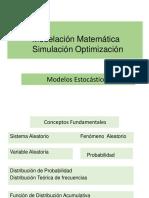 MODELOS ESTOCASTICOS (1)