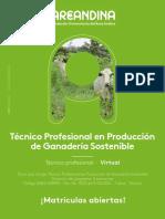 BrochureDigital_TecnicoProdGanaderiaSostenible_Virtual