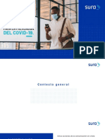 Comunicaciones Internas COVID-19 (1)