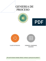 INGENIERIA DE PROCESO (7)