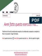 77_esercizi_grammatica_B2_Proiezione FINALE