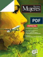 REVISTA MUJERES IV