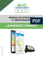 Man. Landi Connect_IT rev.04
