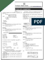 Estudo-dos-logaritmos - cópia