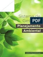 sistema_de_gestao_e_planejamento_ambiental