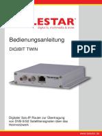 Manual Telestar Digibit Twin 2_001
