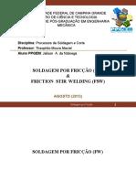 soldagemprofriccaoefrictionstirwelding-140522101541-phpapp02 (1)