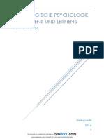lehren-und-lernen-munchner-skript-20