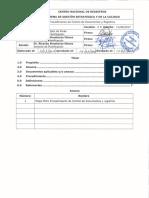 Procedimiento_de_Control_de_Documentos_y_Registros (1)