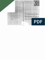 Concepçao Fenomenologica Educaçao_REZENDE (1)- OCR