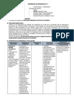 EDA III DPCC 2°