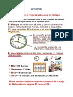 Ficha 95 Matemática
