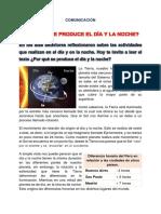 Ficha 97 Comunicación