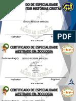 CERTIFICADO DAS ESPECIALIDADES MISSIONARIA 1