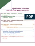 CM1 BOTA OECV 2020