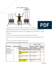 Preparing for ABAP Certification