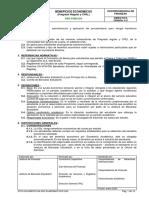 DA-VFN-004 Beneficios Económicos (Pregrado Y CPEL)_v7_ene2020