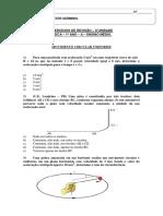 1º-ANO-A-EXERCICIO-DE-REVISÃO-II-UNIDADE-FÍSICA
