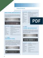 DCI-629c-6152-6212