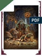 Dungeon Magazine - 153[109-141].en.pt (1)