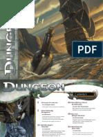 Dungeon Magazine 208.en.pt