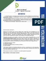 05_Matematica_Financeira