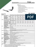 p40a-spec-PS24VDC