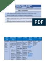 APTN-2102-B1-001-planeación didáctica U2