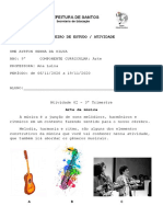 arte-9oano-ass-06112020 (1)