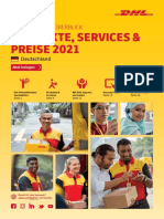 dhl-express-produkte-services-preise-2021