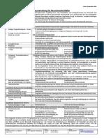 dld-merkblatt-besuchsvisum-data