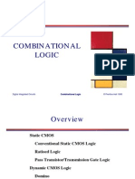 slides4 combinational logic