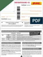 dhl-versandschein-de-eu-online-ausfuellbar-052018